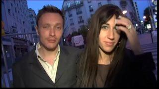 couple amateur français tres chaud