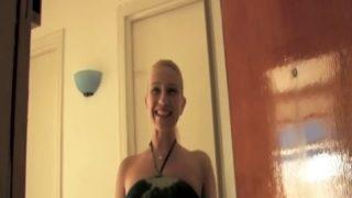 show webcam coquin pour jacquie et michel
