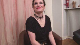 la sodomie profonde d'une femme d'Ille-et-Vilaine